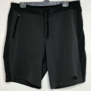 NorthFace Cargo Pants